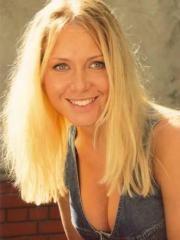 Яна Шивкова