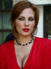 Нина Гогаева (Nina Gogaeva) - фильмография - российские ...