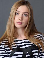 Анна Андрусенко