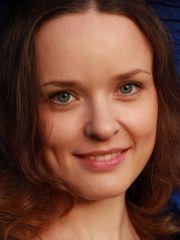 Анна Здор