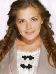 Ирина Пегова