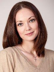 Мария Аниканова