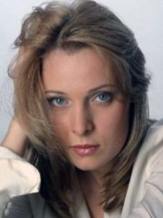 Юлия Михайлова