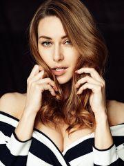 Ольга Альберти