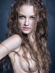 Лиана Клевцова