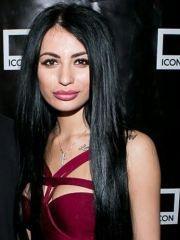 Лилия Четрару