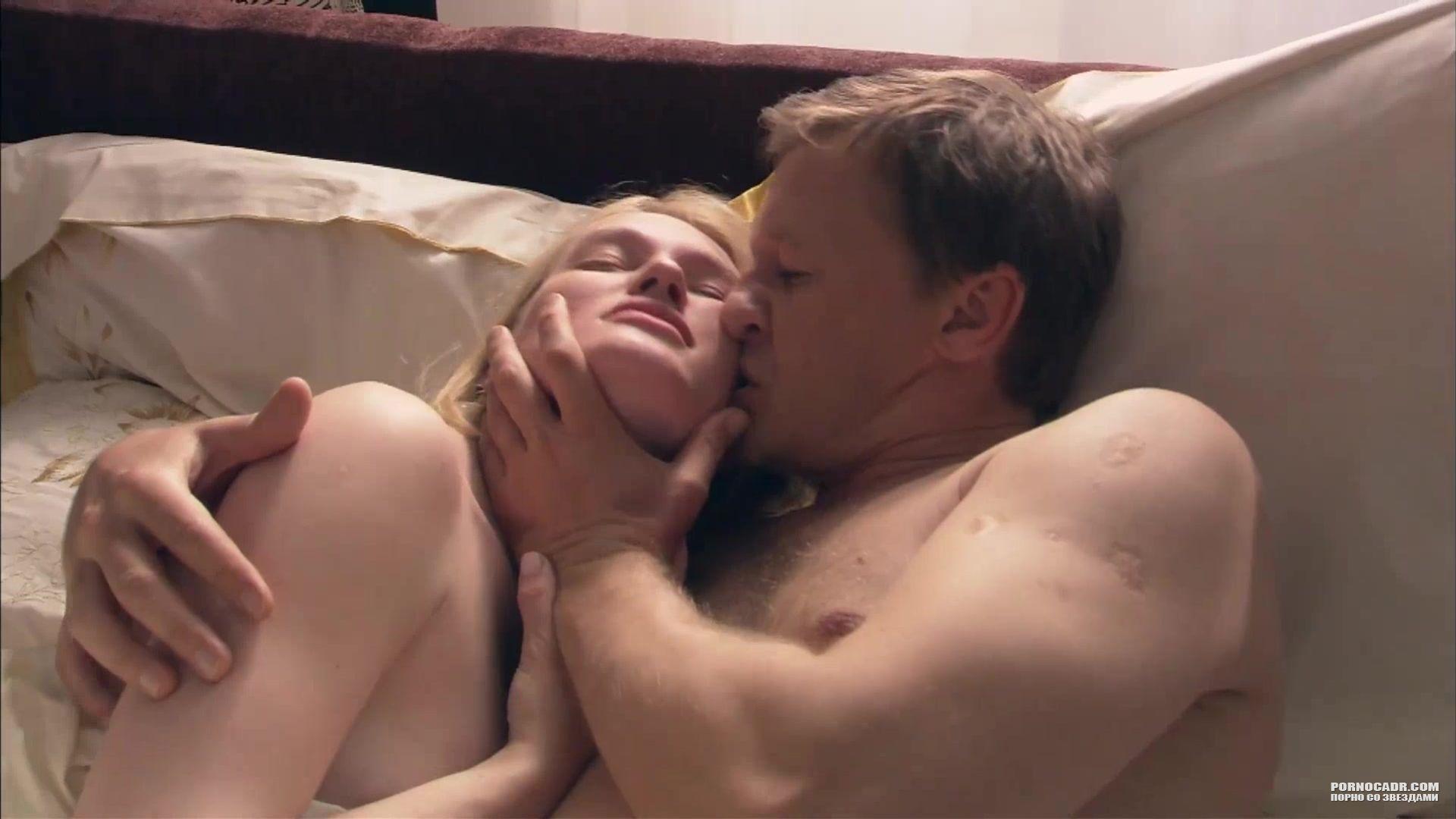 эротический фильм виктория версии жириновского, подобие