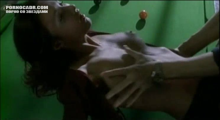 Порно секс видео с евгенией брик красавицей
