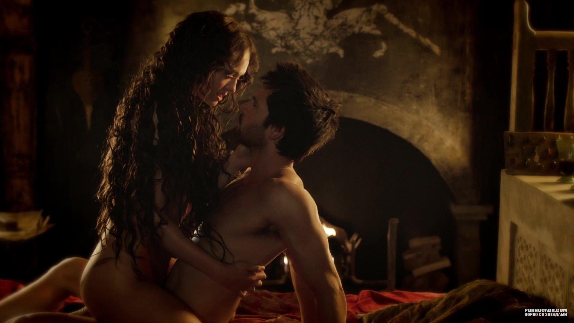 panty-hot-movie-sex
