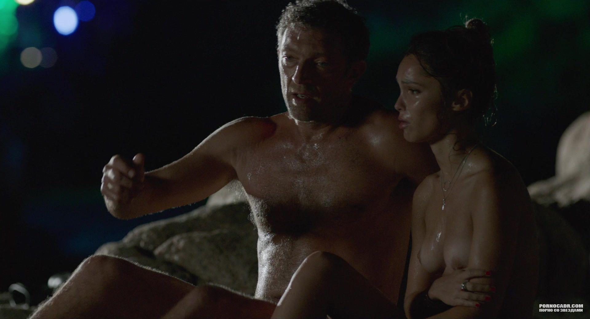 Эротические фильмы вырезанные откровенные моменты #13