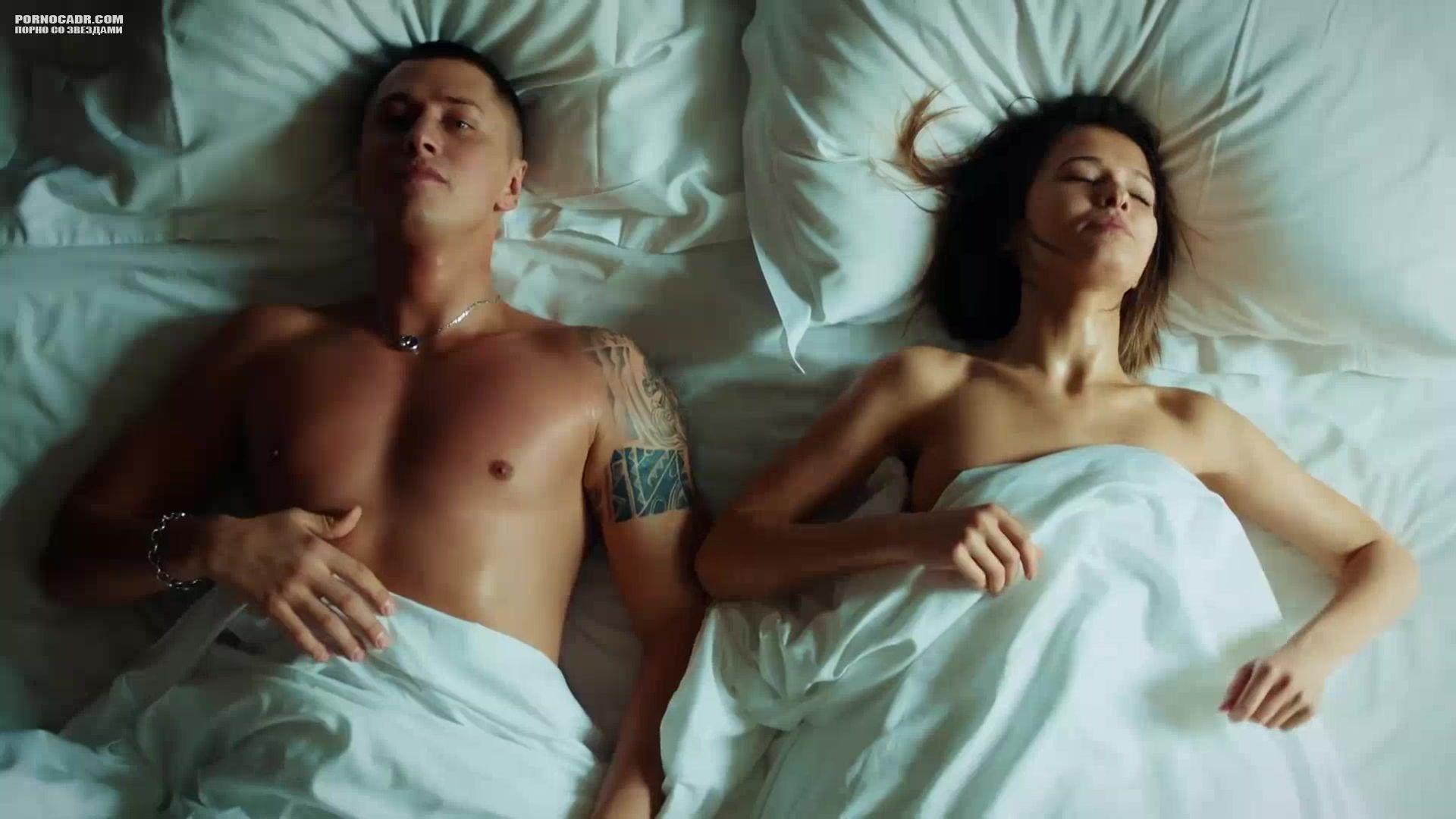 норм Советую Посмотреть эротический фильм нравятся Ваши
