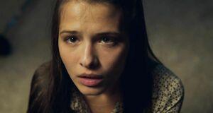 Порно сцена с Любовью Аксеновой