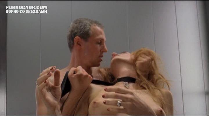 blek-tolka-porno-v-lifte-s-olgoy-rodionovoy-video-realiti-seks-domashnee