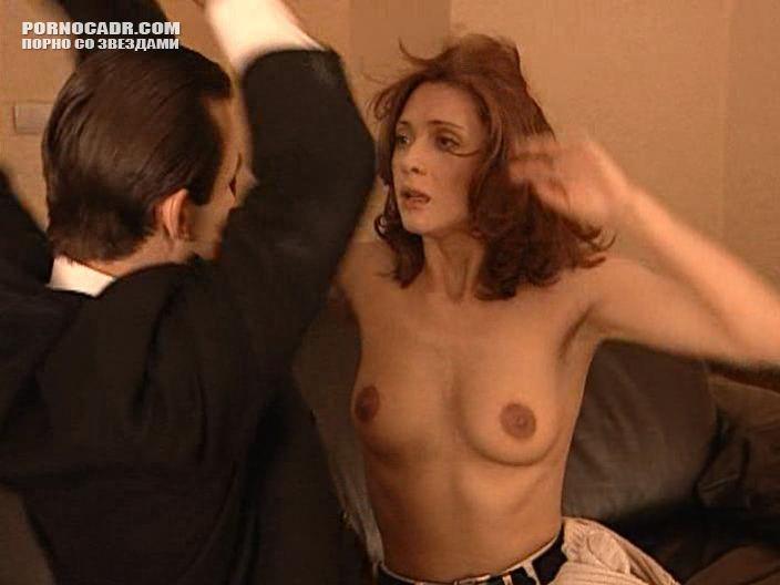 порно с дроздовой