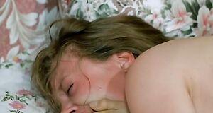 Сцена изнасилования Анны Синякиной