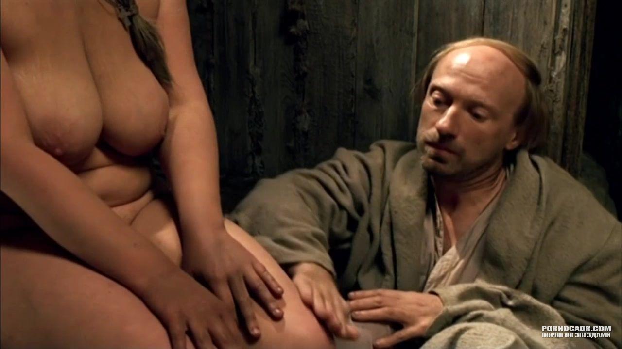 Порно видео отрывок из кино военный, порно шведское ретро порно