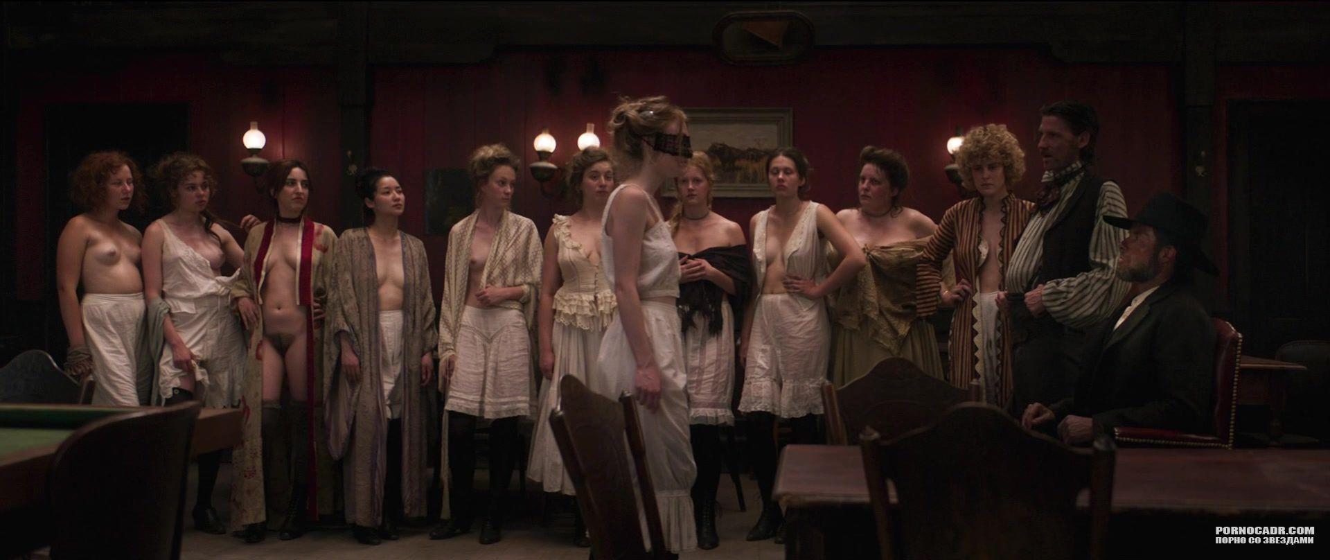 смотреть в онлайне фильм про проституток совершенно бесплатное деревенское