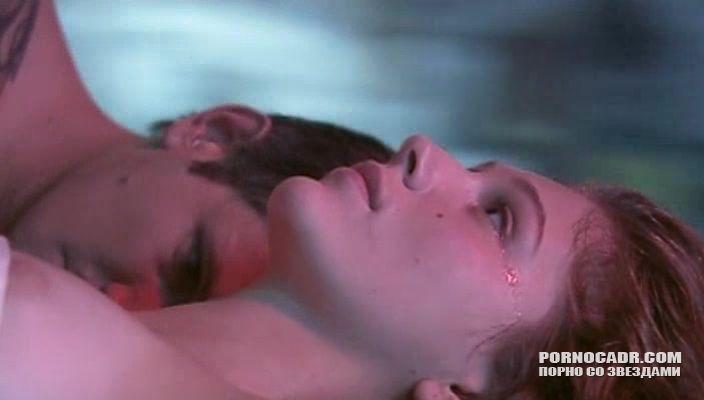 Карина андоленко секс