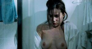 Порно сцена с Ольгой Филипповой