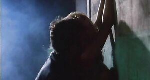 Трах сцена с Памелой Андерсон