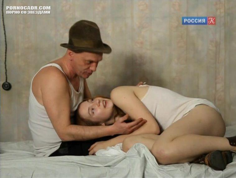 golaya-mariya-lugovaya-erotika-chastnie-prostitutki-gorod-kaluga