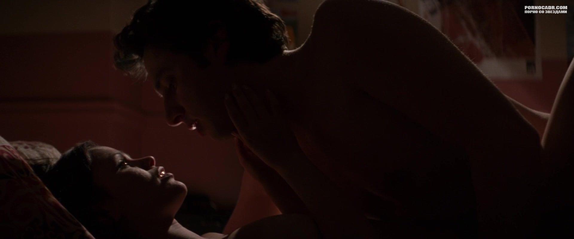 Rachel bilson nude sex scene — pic 9