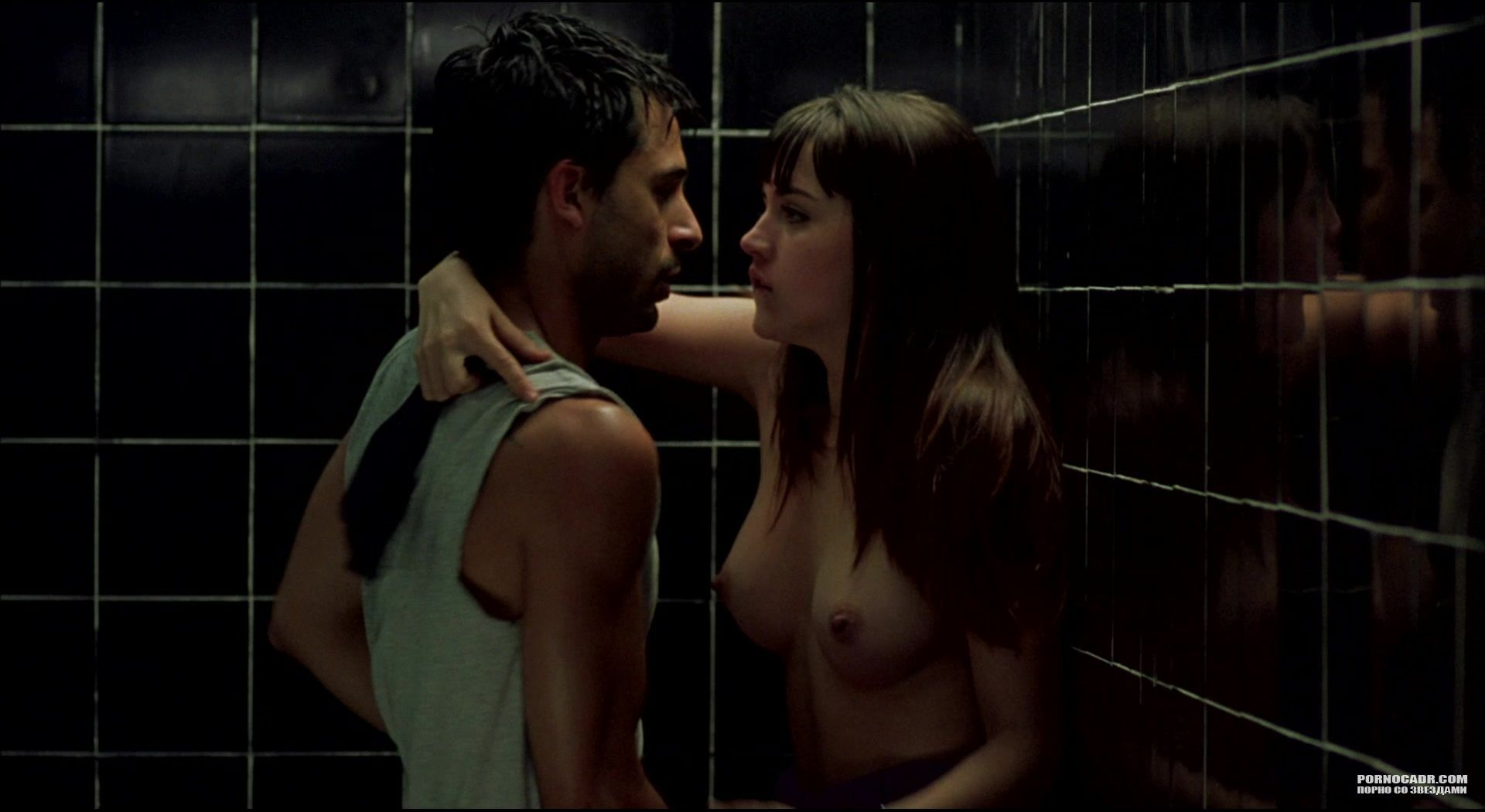 фильмы душевные секс встал тут кончил