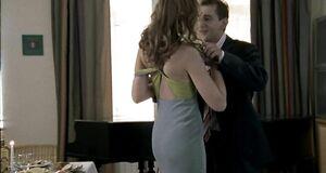 Трах с Натальей Кругловой на рояле