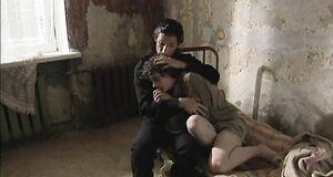 Секс видео с Юлией Рудиной