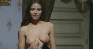 Порно видео орнелла мути