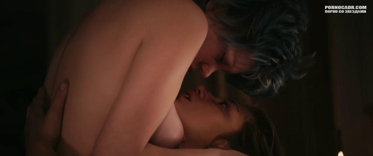 Sex film for adel adham