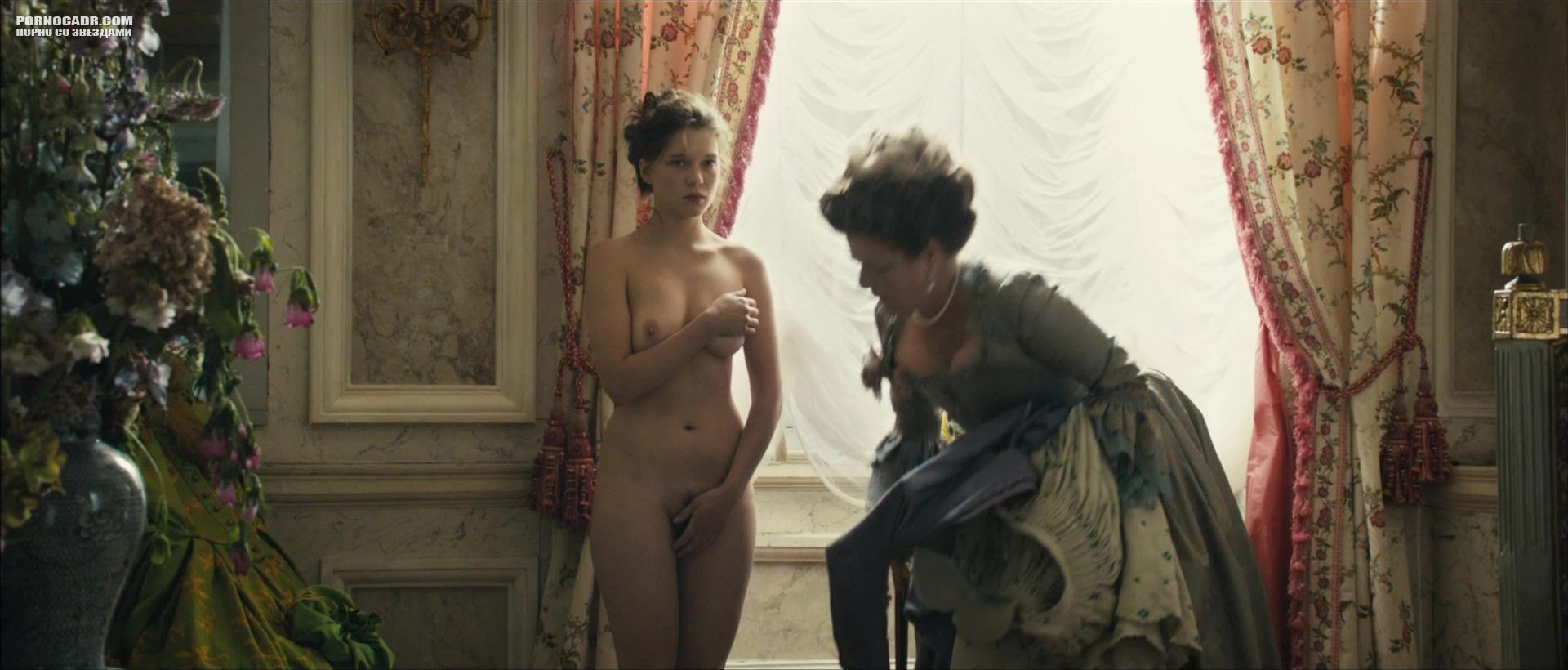 polina-agureeva-erotika-video-porno-retro-film-volosatih-bab