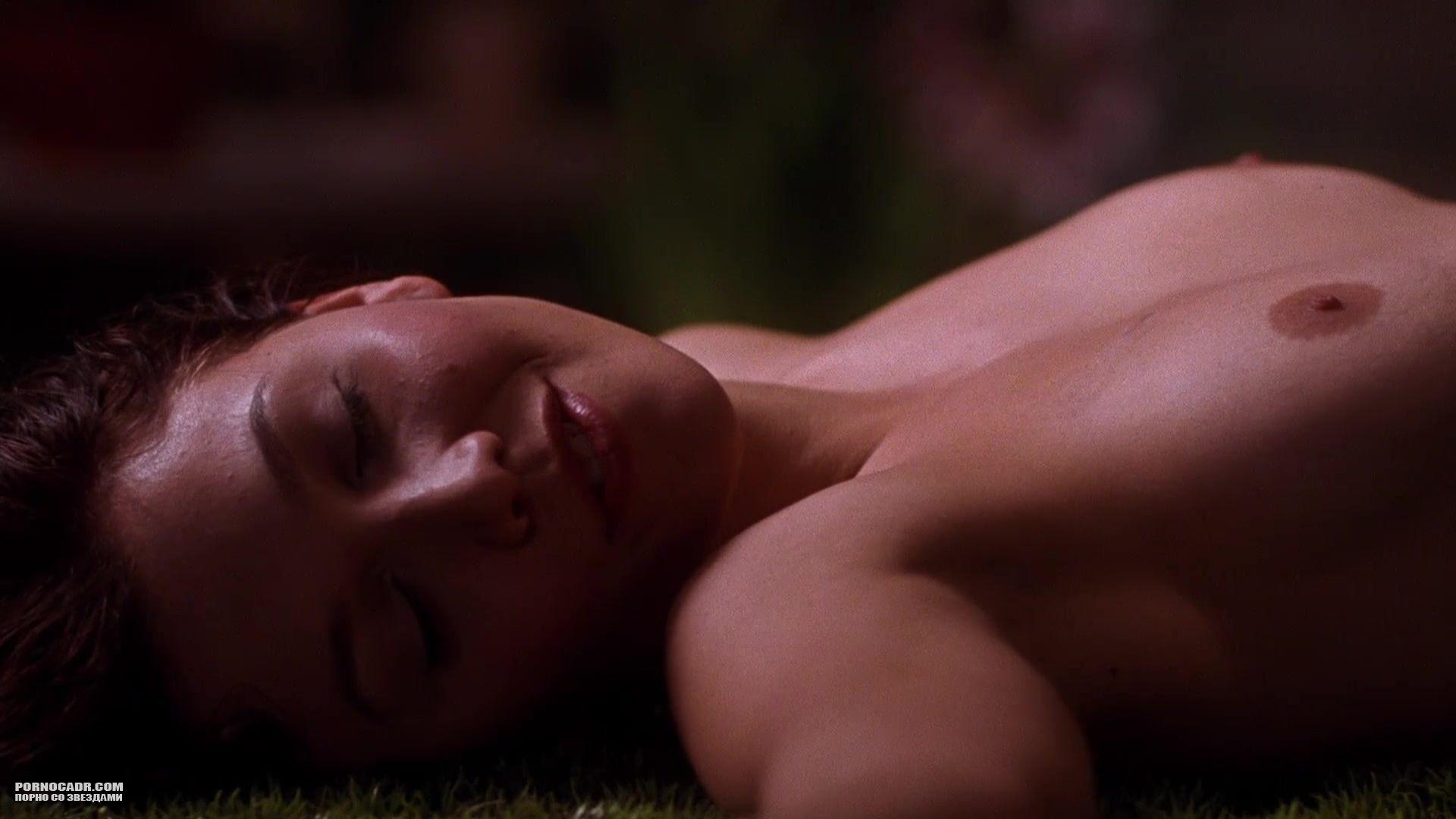 Sex scene welcome, porn hub girls sleeping movies free