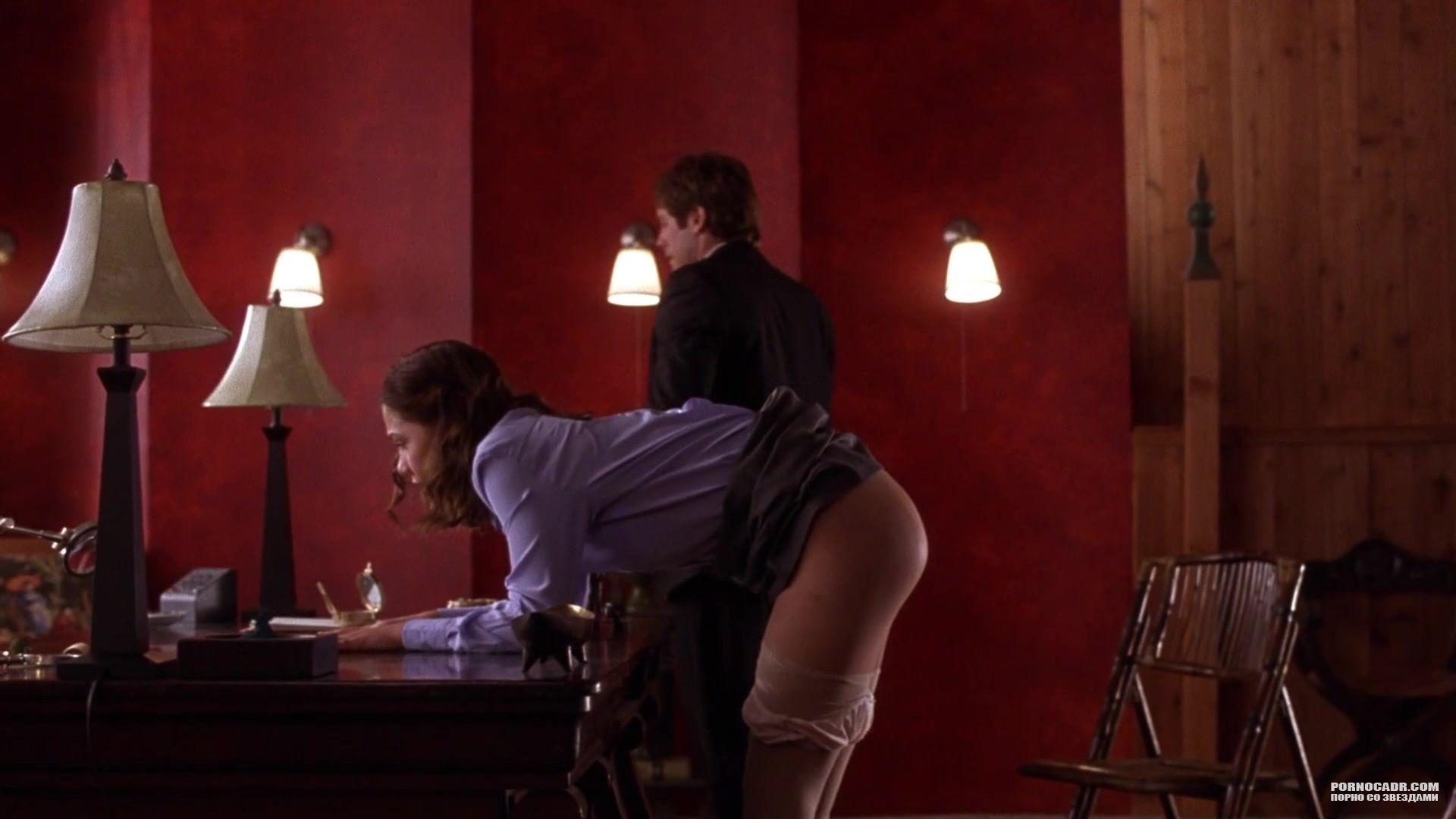 Hottest picture sex scenes