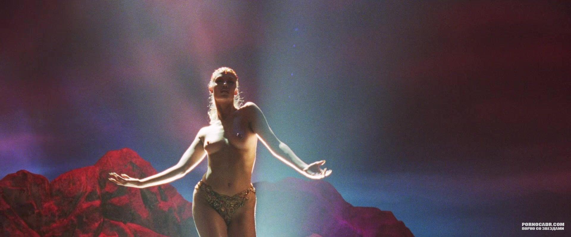Танцы с голыми звездами, трах со зрелыми в бане фото