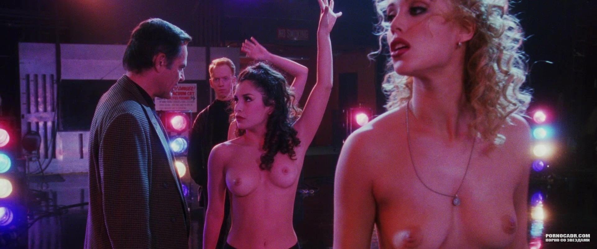 Elizabeth berkley nude, sexy, the fappening, uncensored