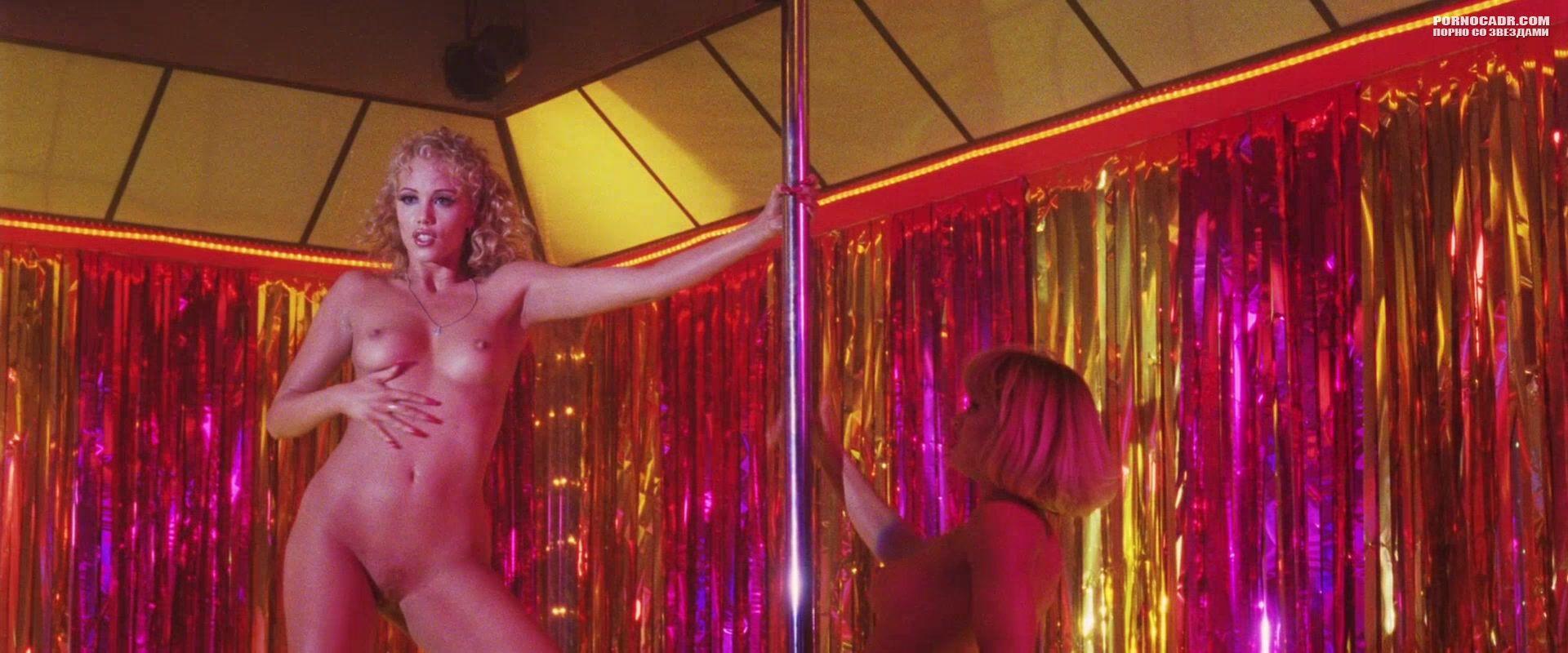 Порно видео с эвелин из шоу герлз, порно фото старые на зузел