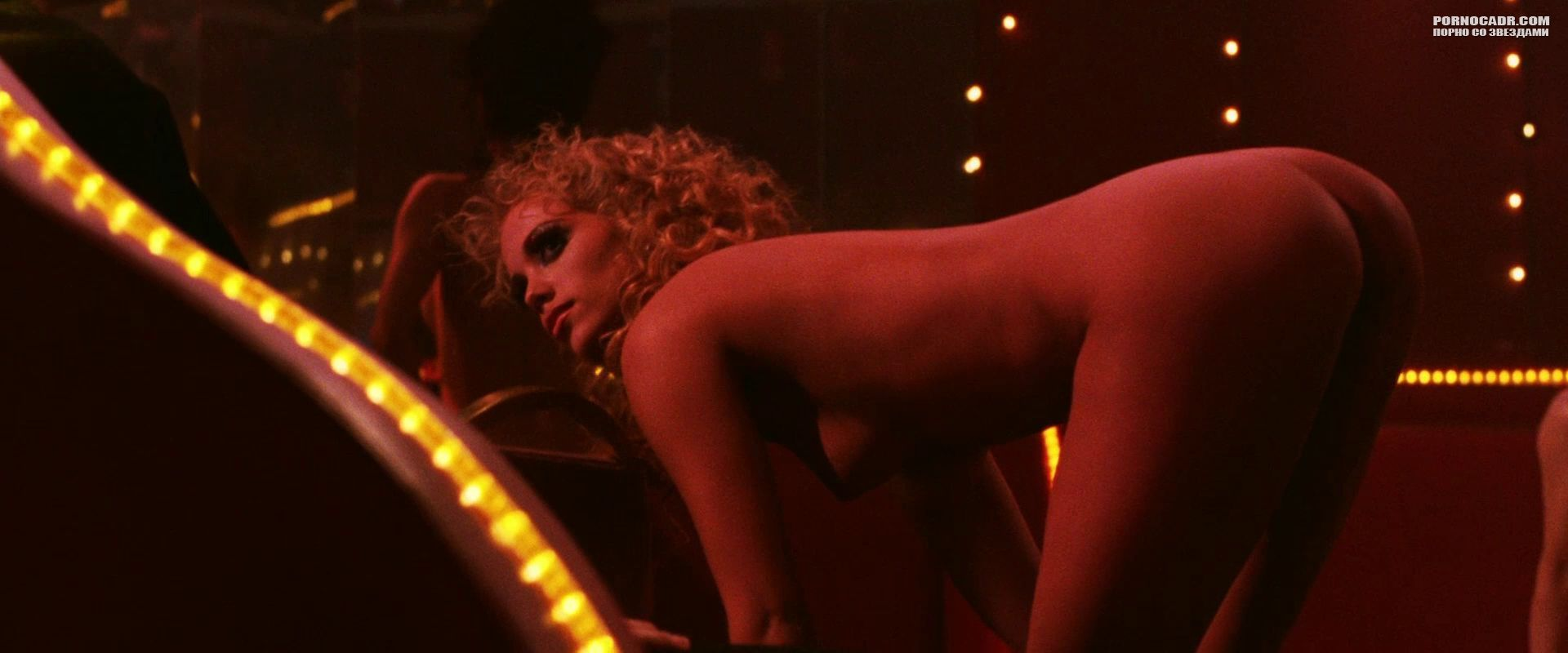 Showgirls sex scene video — 13