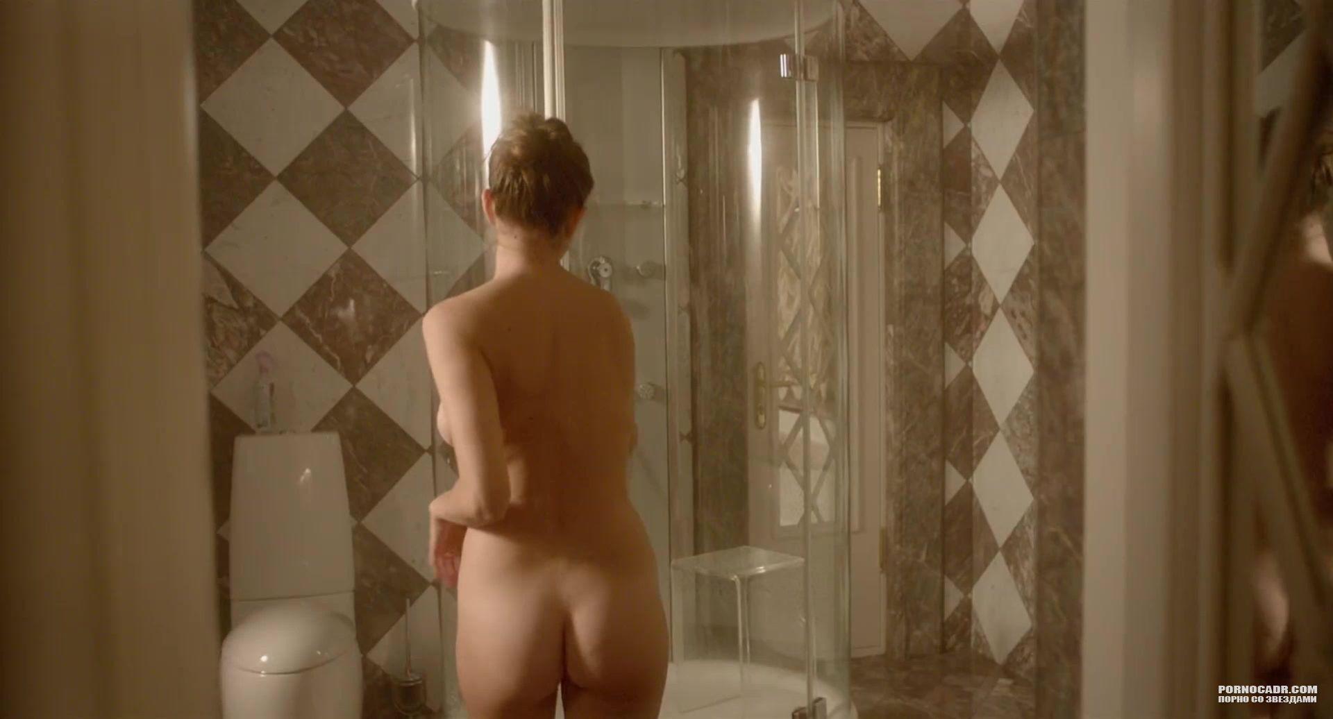 Анна чиповская абсолютно голая фото — img 2