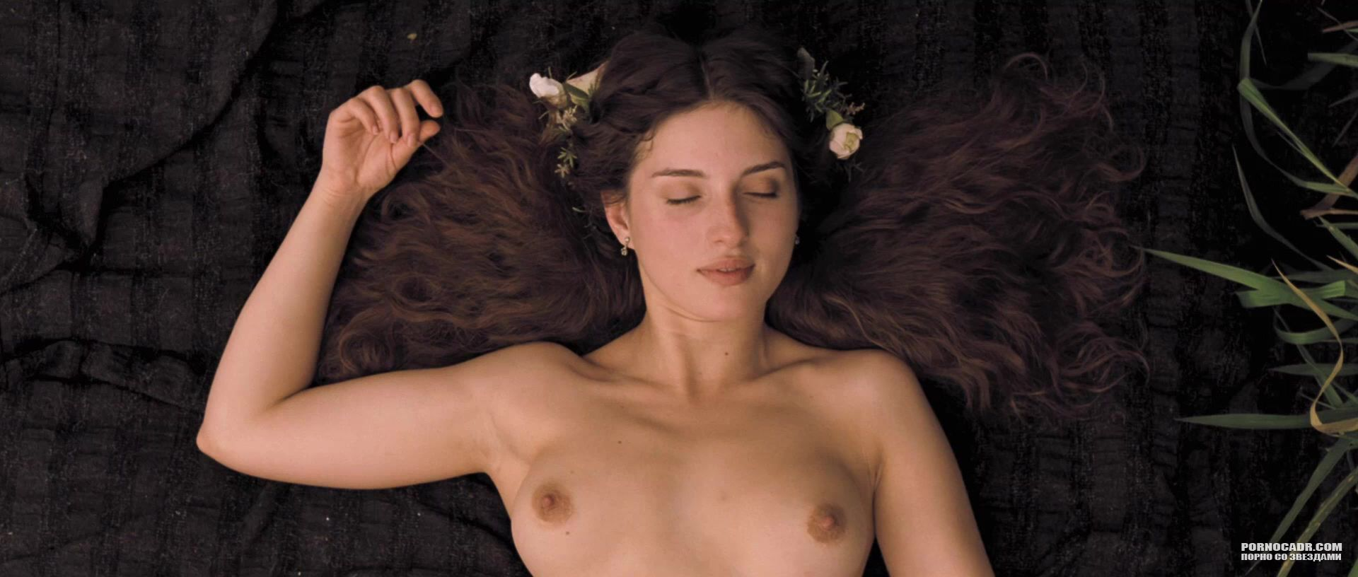 Порно видео с мария вальверде