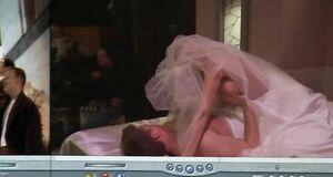 Порно сон с Лили Собески и Сторми Дэниэлс