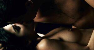 Порно сцена с Кларой Лаго