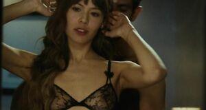 Порно сцена с Мартиной Гарсией