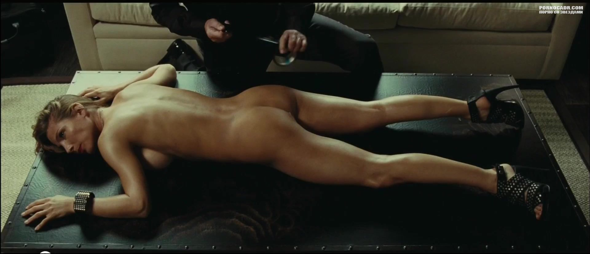 Порно видео с актрисой эльза патаки — 1