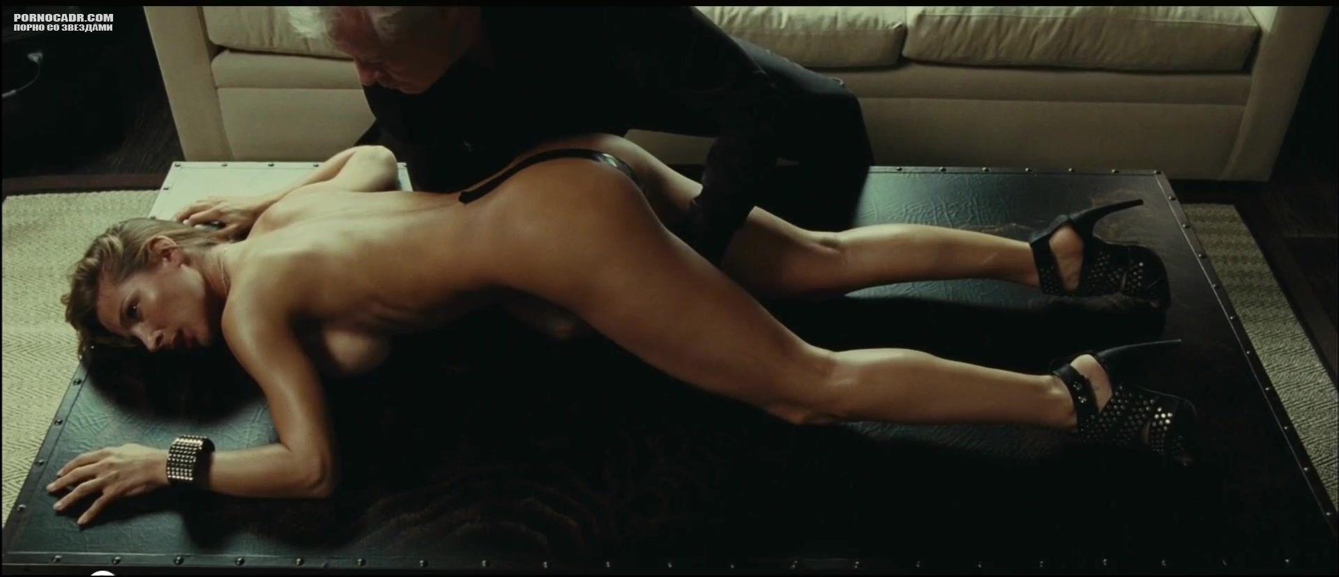 Elsa Pataky Nude Photos Naked Sex Pics