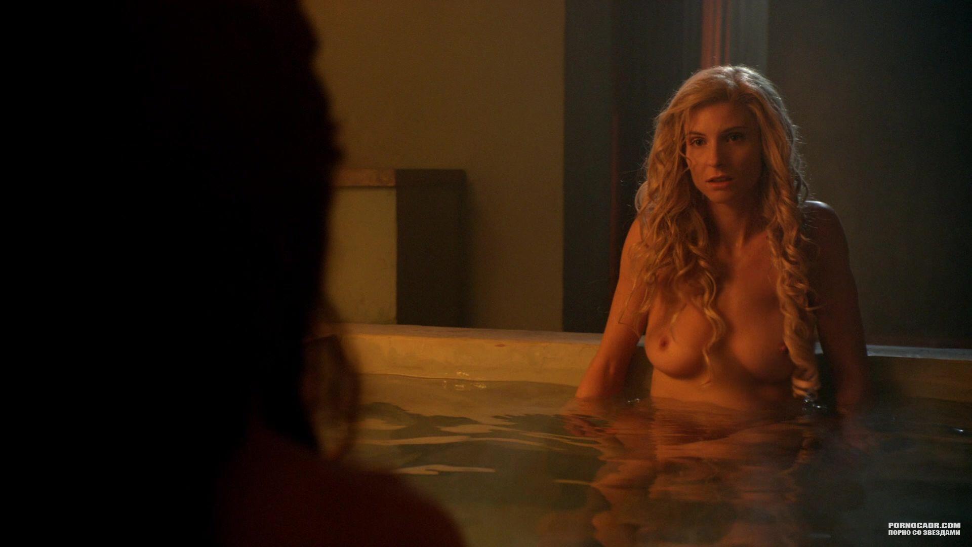 Viva hot naked, big boobs xnxxpics