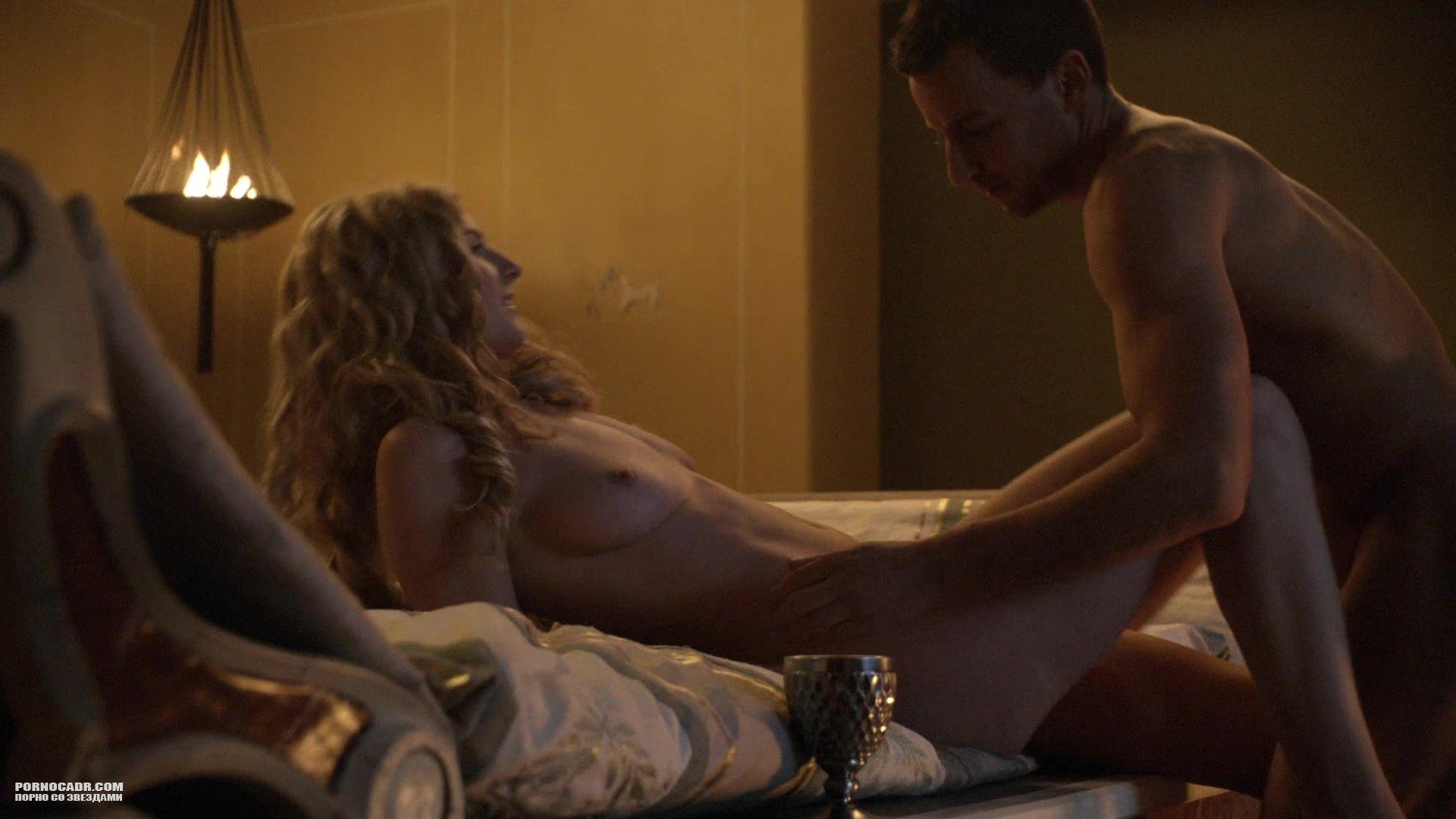 Эротический массаж проститутки екатеринбург
