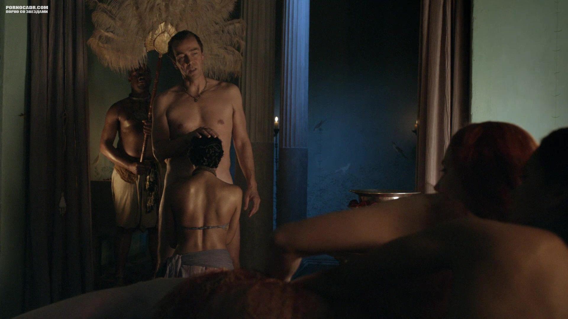Фильмы сексе эротика кино фильм насинник навеску отшлепана