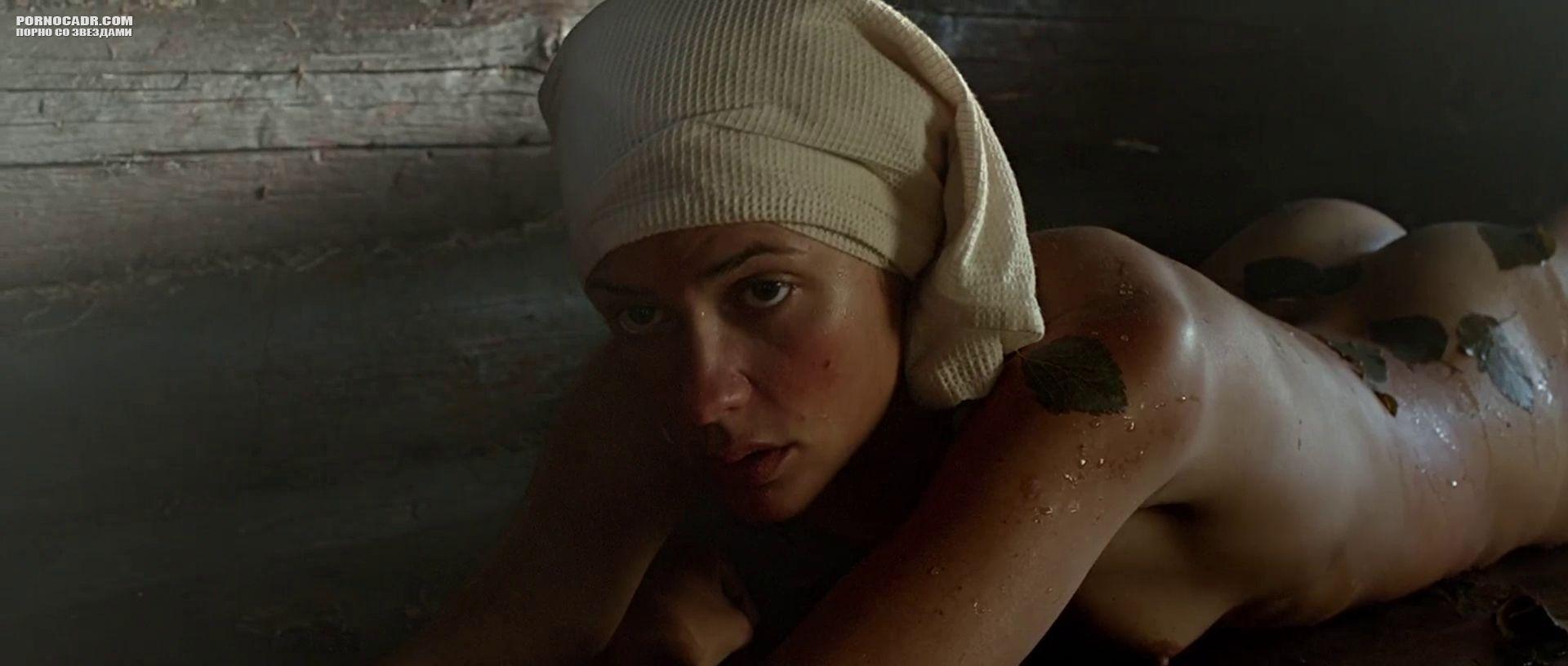 Смотреть сцены эротические в российских фильмах, самые большие голые попы в мире