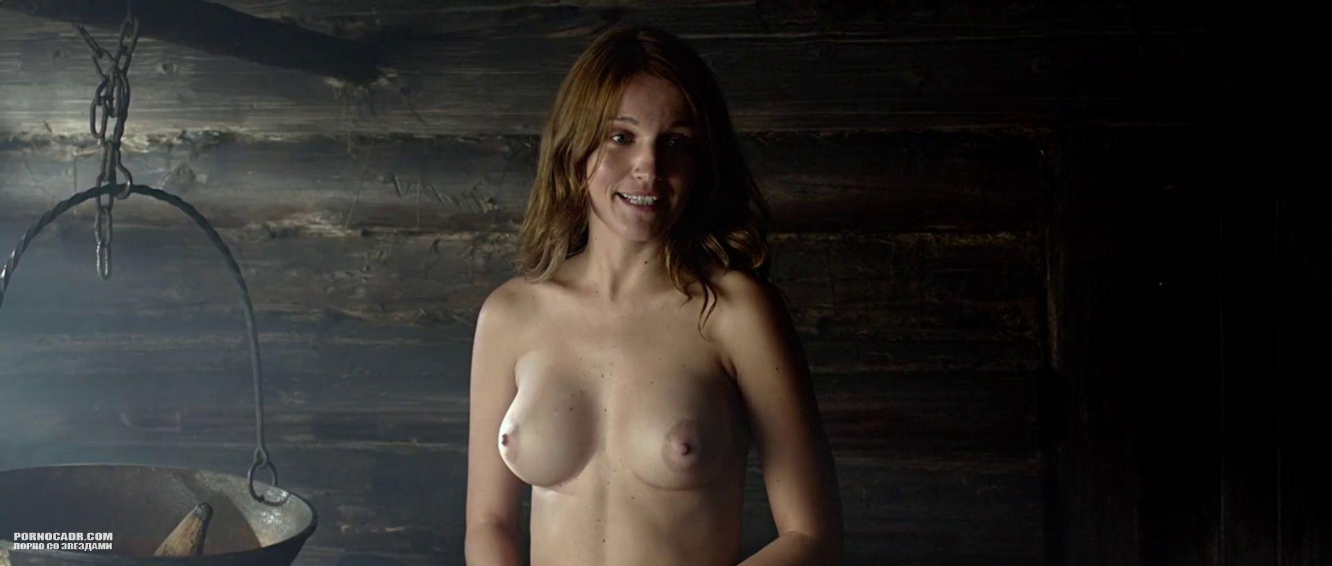 Екатерина вилкова эро сцены, смотреть порно большие попки азиаток